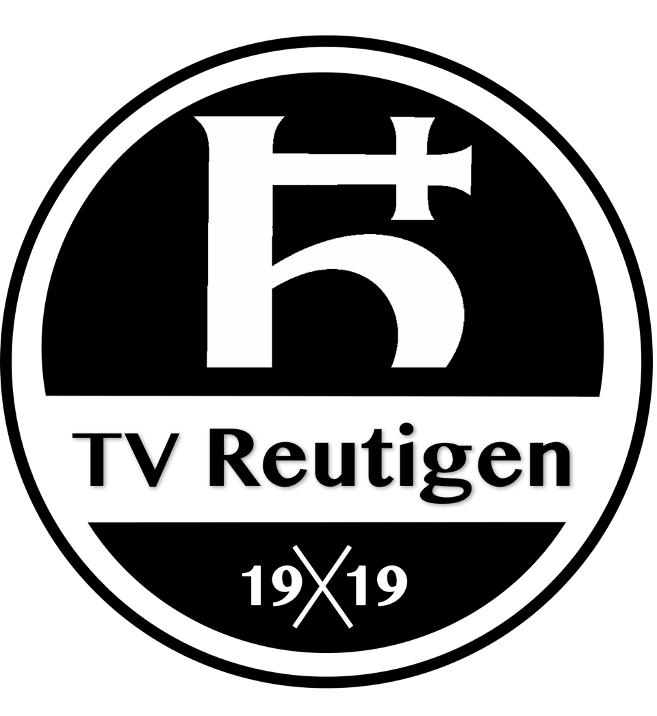 Turnverein Reutigen
